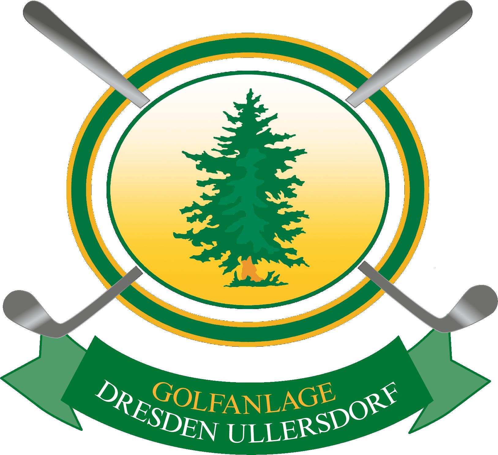 Ullersdorfer Golfanlage