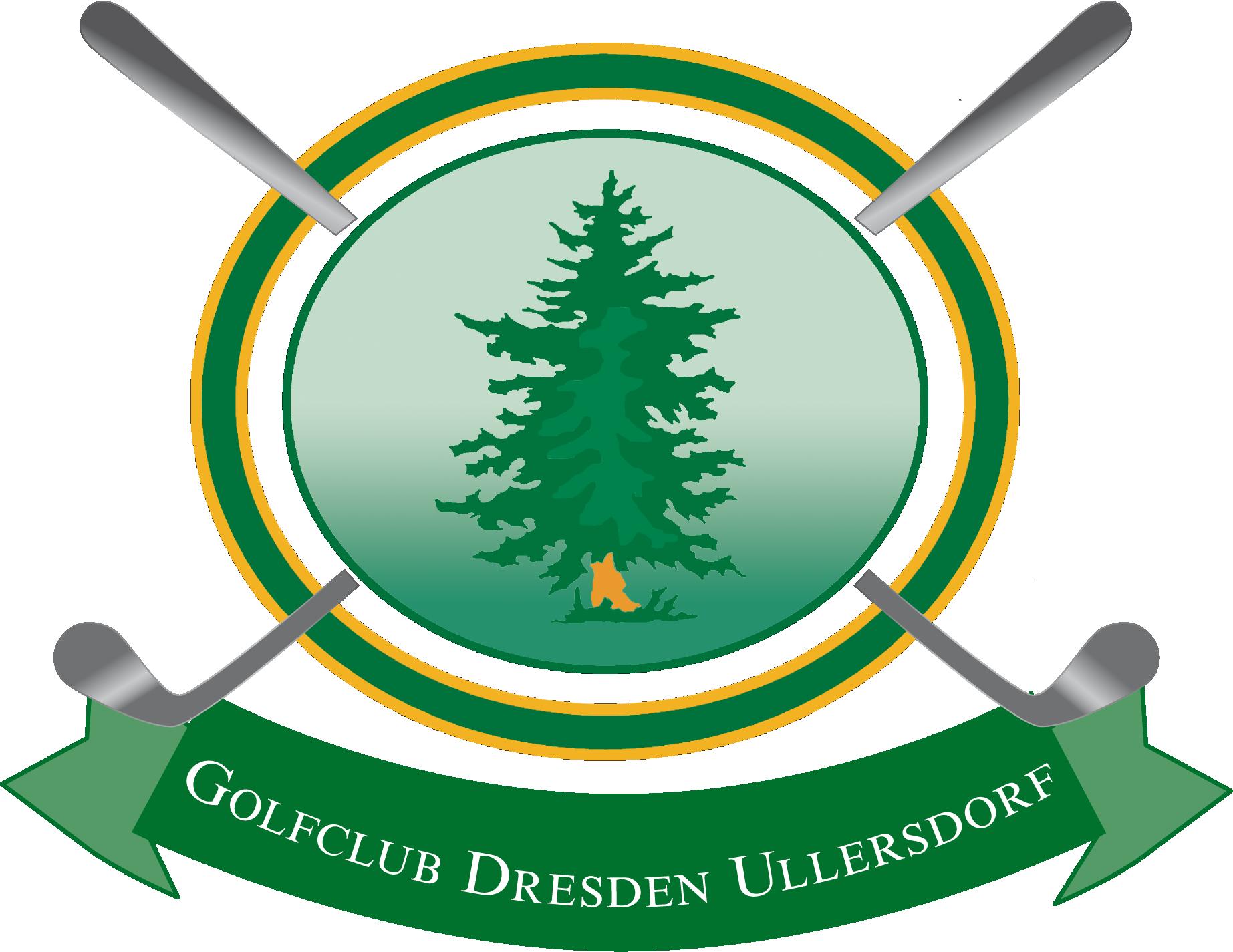 Ullersdorfer Golfclub